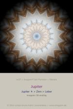 07-Jupiter-18er
