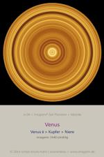 04-Venus-1440