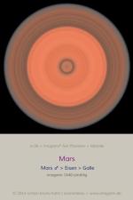 06-Mars-1440