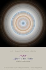 07-Jupiter-1440