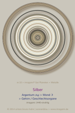 10-Silber-1440
