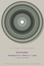 11-Quecksilber-1440