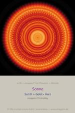 05-Sonne-72er