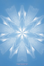 2-Elemente-Luft
