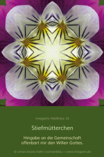 HeilKreis-fbg0014