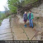 06-Pyramiden