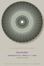 11-Quecksilber-36er