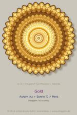 13-Gold-36er