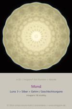 02-Mond-0018er