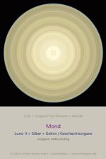 02-Mond-1440