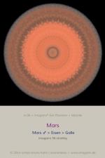 06-Mars-0036er