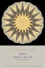 08-Saturn-0018er