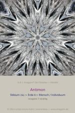 09-Antimon-0007er
