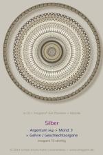 10-Silber-0072er