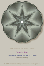 11-Quecksilber-0007er