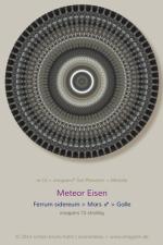 15-Meteoreisen-0072er