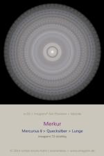03-Merkur-72er