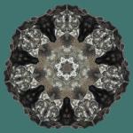 Meteorit-5