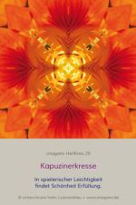 nr.029-HeilKreis-neutral