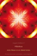 HeilKreis-fbg0017
