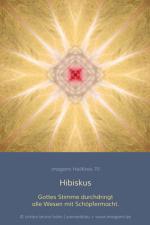 HeilKreis-fbg0070