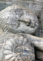 Buddha-06