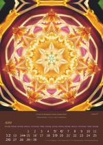 06-imagami-Kalender-2022-7