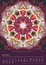 11-imagami-Kalender-2022-12